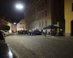 Nachtsprint Regensburg