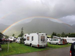Rubi-Camp